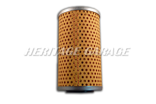 GFE 104 Oil Filter Automatic Trans