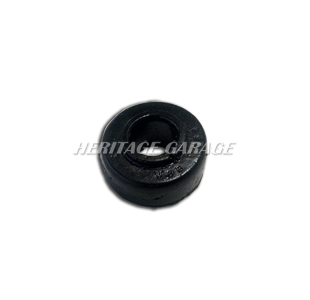 Tie-Rod Poly Bushing